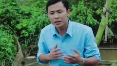 Không Đánh Mà Đau - Hoàng Minh Thắng