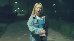 In My Room - Moonbyul ((Mamamoo))