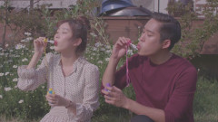 Just Friend.. (Acoustic Ver) - Eom Ji Hee