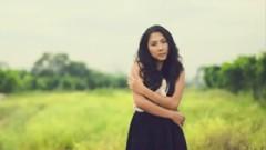 Cơn Gió Lạnh - Phương Trang