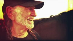 Old Timer - Willie Nelson