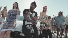 Boys & Girls - Will.i.am , Pia Mia