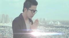 Thu Khúc - Hoàng Rapper , Yanbi , Mr.T