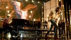 See You Again (2015 Billboard Music Awards)