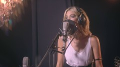Throw It Away (Anniversary Acoustic Edition) - Delta Goodrem