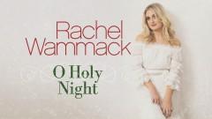 O Holy Night (Audio)