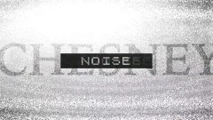 Noise (Lyric Video) - Kenny Chesney