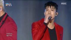 Promise (1009 DMC Festival) - 2PM