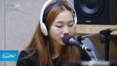 Monday Tuesday Wednesday Thursday Friday Saturday Sunday (161104 Kim Jiwon's Rooftop Radio) - Sweden Laundry