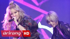 Why Not (161111 Simply K-pop) - BULLDOK