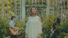 Chuyện Tình Hôm Qua (Acoustic Version) - Hà Nhi Idol