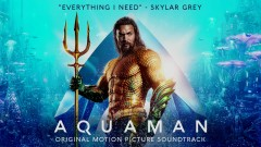 Everything I Need (Film Version) - Skylar Grey