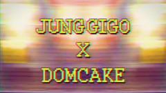 FANTASY (Short Ver) - JUNGGIGO, DOMCAKE