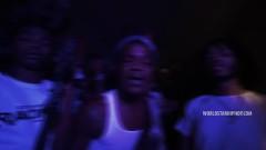 Murder Cases - BandGang Lonnie Bands, North Miami Choppa Boyz