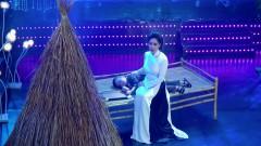 Ơn Mẹ - Thu Trang MC