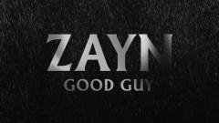 Good Guy (Audio) - ZAYN