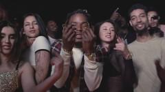 Jealous - PnB Rock, Fetty Wap