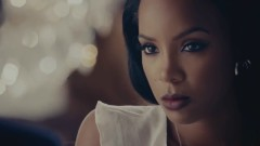 Dirty Laundry (Dirty Version) - Kelly Rowland
