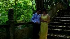 Nối Lại Tình Xưa - Hoàng Tú Minh
