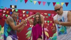 La Vida Me Cambío (Official Video)