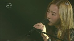 The Time We Were (161113 Yoo Hee Yeol's Sketchbook) - Sweden Laundry