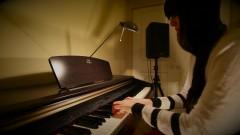 Từ Nay Về Sau (Piano Cover)