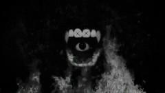 Nightmare - STXXCH, Keith Ape (Kid Ash)