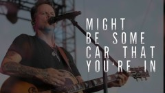 Mess Me Up (Lyric Video) - Gary Allan