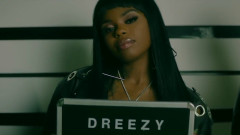 Where Them $ @ - Dreezy