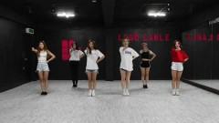 HONEYA (Dance Practice) - S2