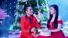 Hai Mùa Noel - Hoàng Kim Yến