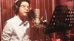 Cho Em Mơ (Miền Chân Sóng OST) - Vũ Cát Tường