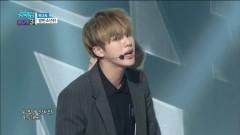 RUN (Music Core Stage Mix) - BTS