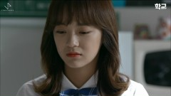 I Pray 4 You - Bomi, Nam Joo