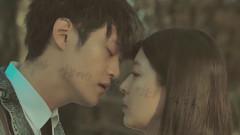 Hug You - Han Hee Jun