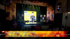 Sương Lạnh Chiều Đông (Liveshow) - Hà Trọng Anh