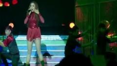 Nụ Hồng Mong Manh (Remix) (Liveshow Châu Ngọc Tiên) - Châu Ngọc Tiên