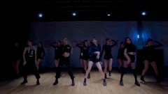 Kill This Love (DANCE MOVING VER.)
