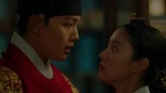 Tell Me - Eunha