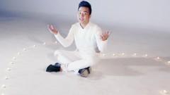 Ngày Chào Đời - Happy Birthday To You - Quách Tuấn Du