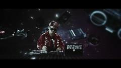 Higher - DJ Juice