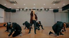 YA (Choreography Practice) - HUTA