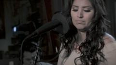 El Adíos (Video Oficial) - Nicole Pillman