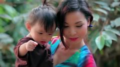 Mẹ Là Quê Hương - Khánh Loan
