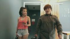 Anh Có Lỗi Gì - Nguyễn Đình Vũ