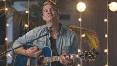 Sleep Without You - Brett Young