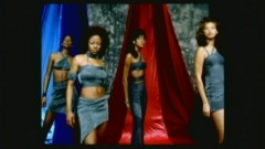 With Me Part I (Video) - Destiny's Child