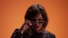 Eu Te Avisei (Junior Fernandes Remix) - Alice Caymmi, Pabllo Vittar, Junior Fernande