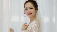 Duyên Con Gái - Dương Kim Ánh