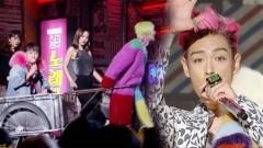 FXXK IT (161218 Comeback Special) - BIGBANG